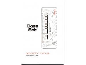 Manual TT-303 V2