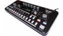 Bass Bot TT-303 Space Black Ltd