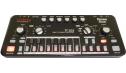 Bass Bot TT-303 Space Black Ltd