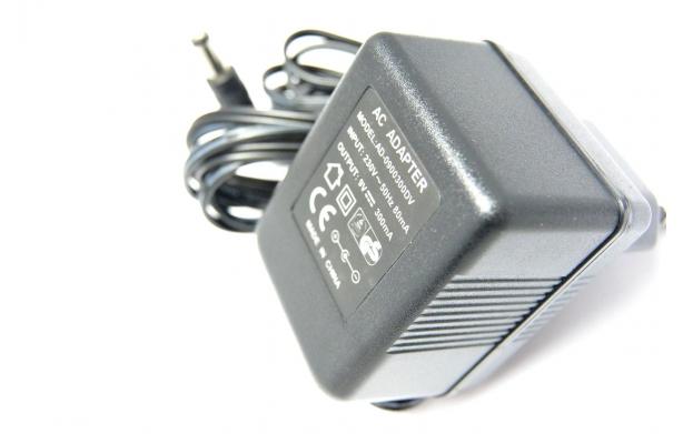 Transformateur TT-303 V1