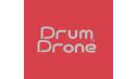 Drum Drone TT-606