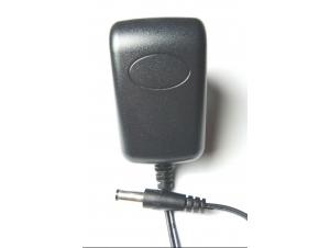 Adapter TT-303 V1