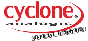 Cyclone analogic Official Store