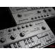 TT-303 Bass bot (Buy here)