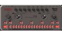 Beat bot TT-78